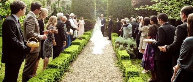 ślub na zdjęciach