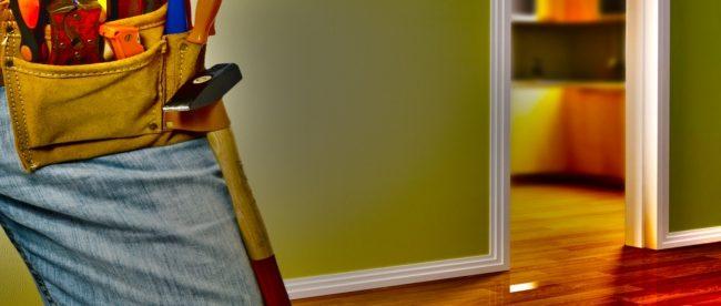 wyposażenie mieszkania - postawmy na rolety