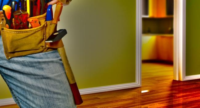 wyposażenie mieszkania – postawmy na rolety