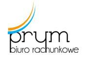 biuro-rachunkowe-krakow