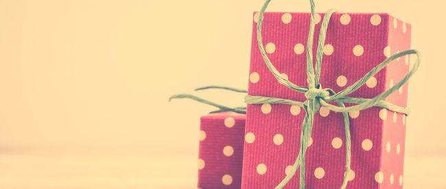 prezenty dla szefa sa nieraz wyzwaniem