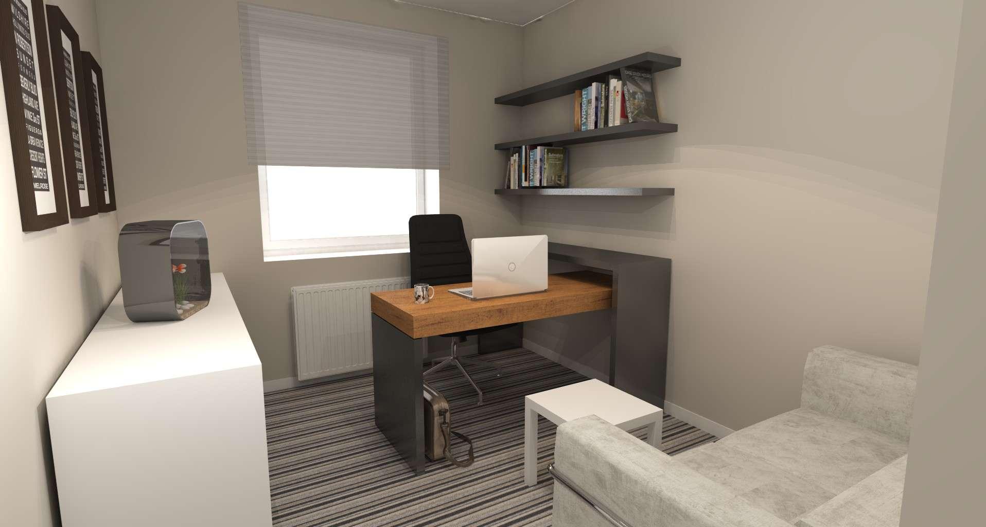 aranzacja-mieszkania