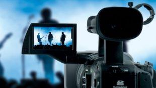 zdecyduj sie na rental kamery jaki oferuje wypozyczalnia sprzetu filmowego