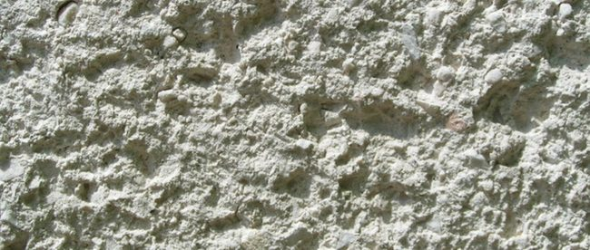 tynki cementowe Kraków