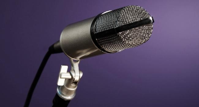 lekcje wokalu poprawia emisje glosu