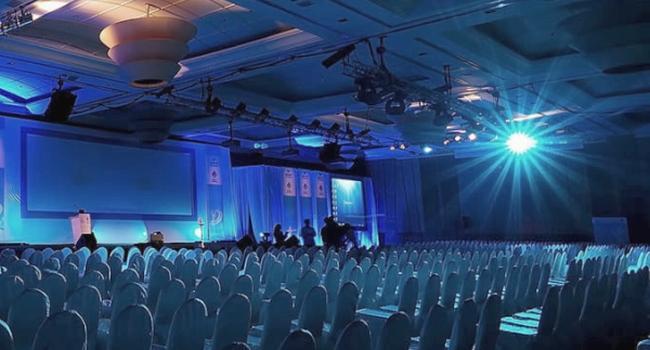 organizowanie eventow przez specjalistow