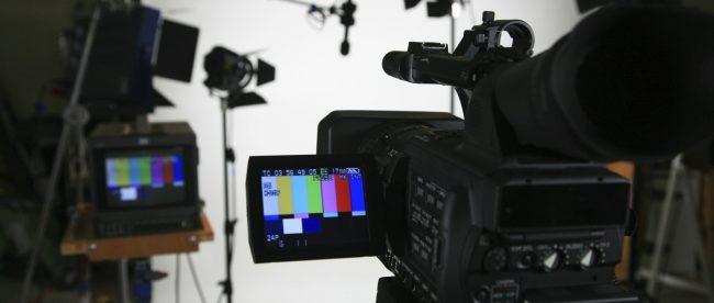 gdzie Kraków może udać się po filmy promocyjne