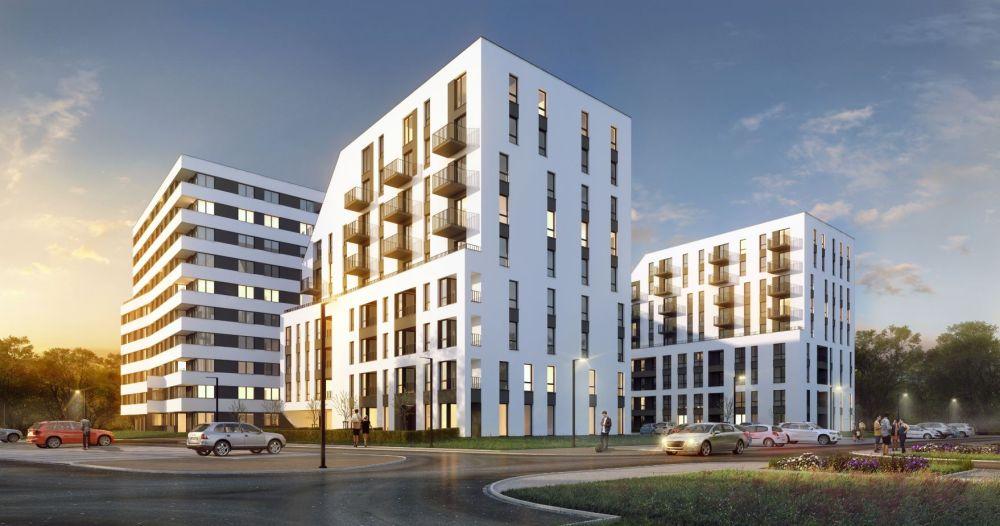 mieszkania-w-krakowie
