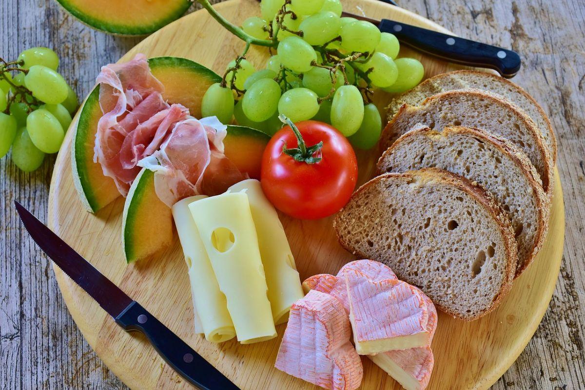 catering-dietetyczny