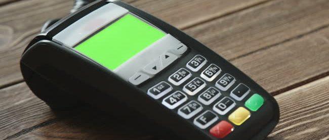 kredyt gotowkowy podreperuje twoje finanse